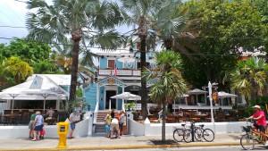 Hard Rock Café, Key West, FL