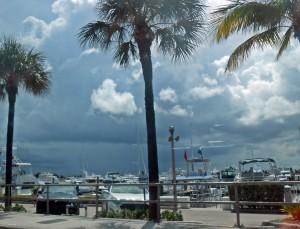 Fort Lauderdale yachts