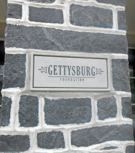 Gettysburg Museum & Visitor Center
